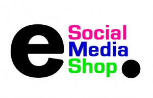 eSocialMediaShop