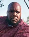 "Kokayi (Carl Walker) is a Grammy-nominated emcee, producer and educator. His music can be heard in the new Kevin Hart feature film ""Laugh At My Pain"" (which released nationwide on […]"