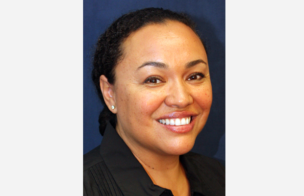 "Maria-Rosario Jackson, Senior Research Associate in the Metropolitan Housing and Communities Policy Center and Director of the Urban Institute's Culture, Creativity, and Communities Program. ""New research on arts and culture..."
