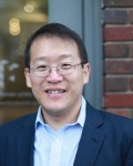 Dr. Paul So is a physics professor at George Mason University and the co-director of the Center for Neural Dynamics at the Krasnow Institute for Advanced Study. So's recent research interests […]
